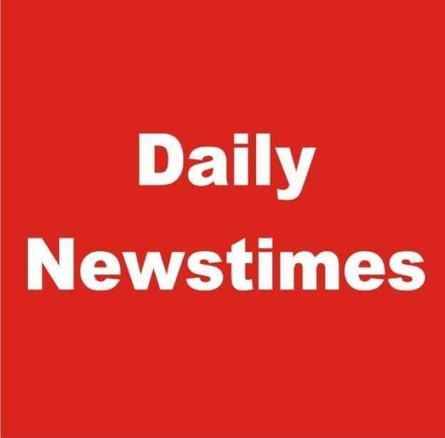 Daily NewsTimes