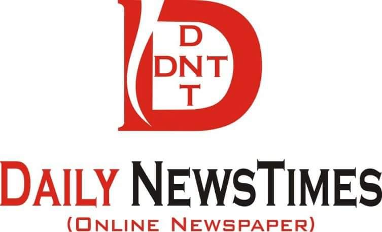 Daily NewsTimes Nigeria